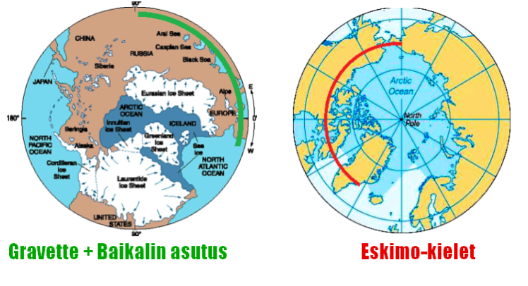 circumpolar.glasial750transparent.png