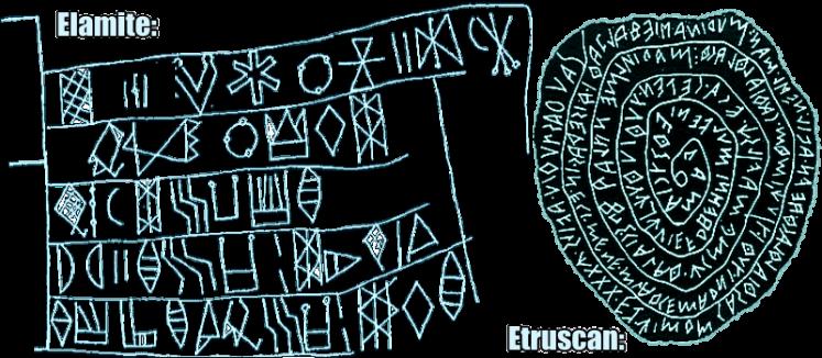 etruscan-elamite800.nega.transparent.png