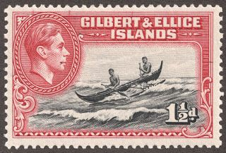 gilbert.islands.post