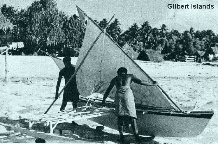 gilbert_islands.proa.png