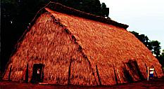 guarani.house.233