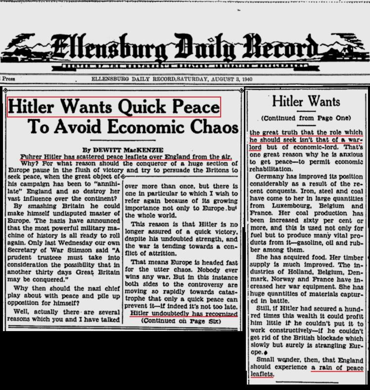 Hitler.EllensburgDailyRecord.transparent.png