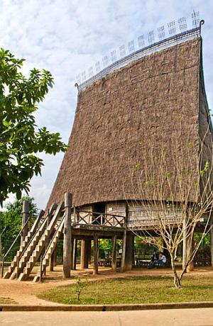 indokiina.rathaus