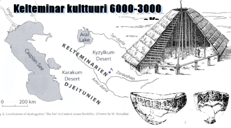 kelteminar800445text