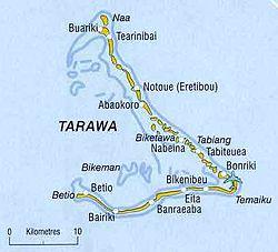 Tarawa_map_w