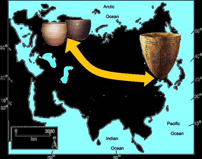 fennoskandia-korea.ceramict.ransparent.png