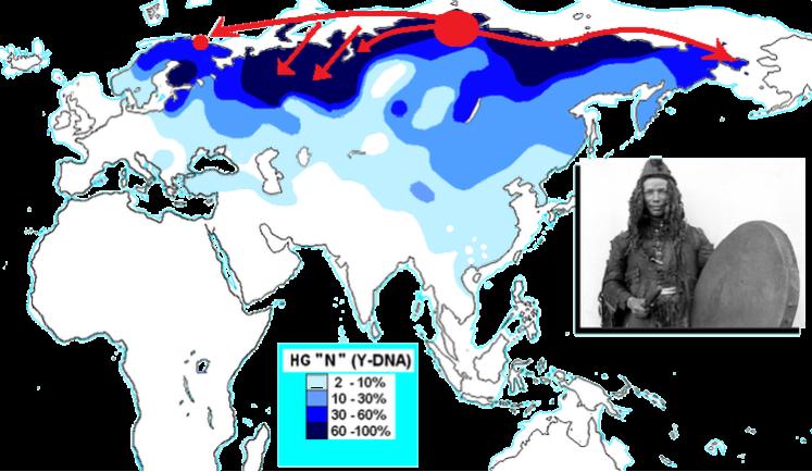 n-euraasia.arktinen.tie750transparent.png