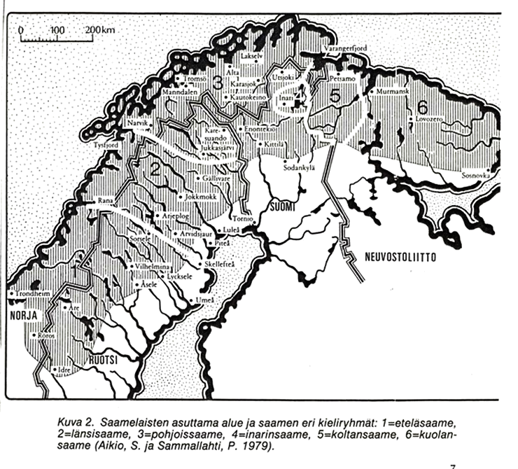 saamenkielet.kartta740transparent.png