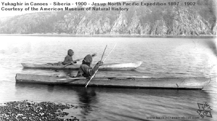 yukaghir.canoe800.png
