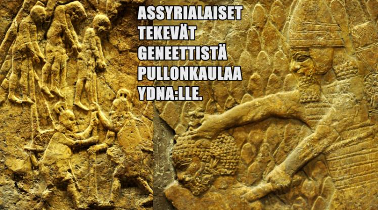 assyrians.impale.behead800445TEKSTI.png