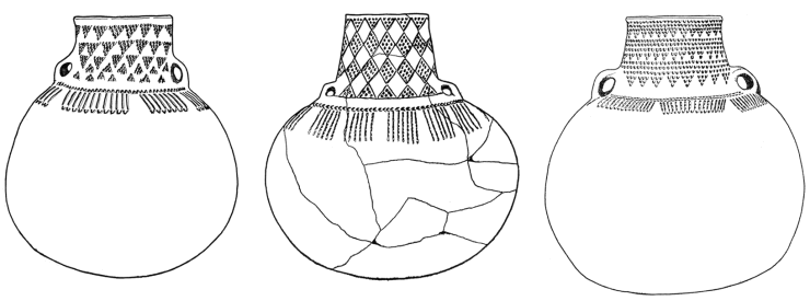 globular.amphora.pytyt740transparent
