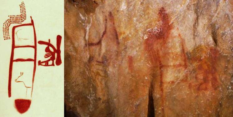 neanderthal.cavepaint800