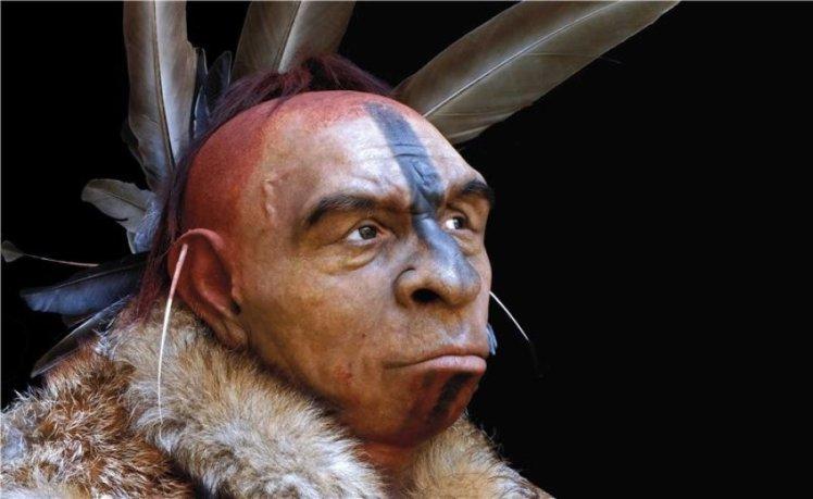 neanderthal.sulka.jpg
