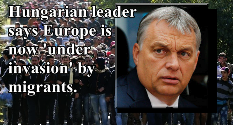 orban.migration750.png