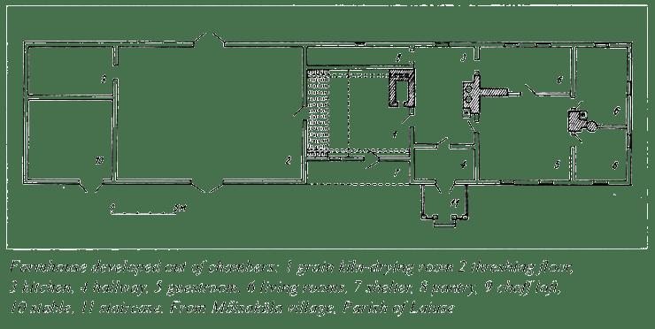rehetipa740transparent