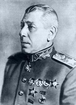 Boris_Shaposhnikov_sin.png