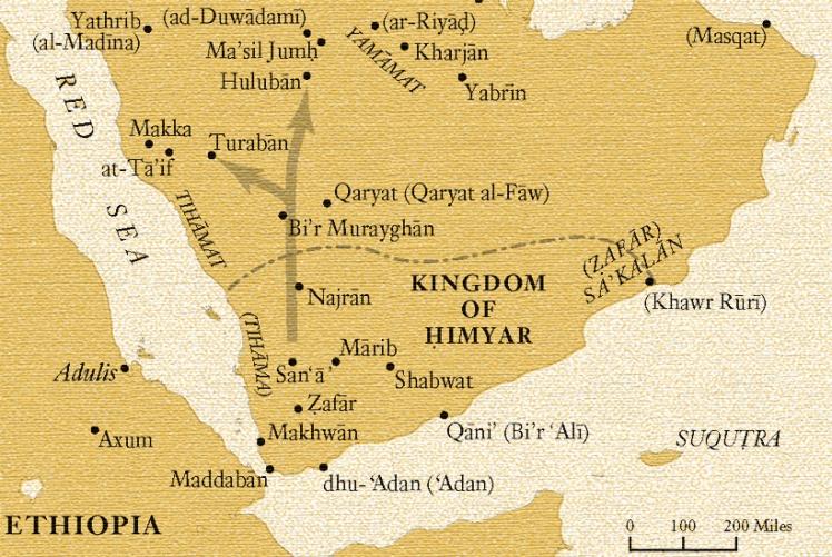 himyar_map.jpg