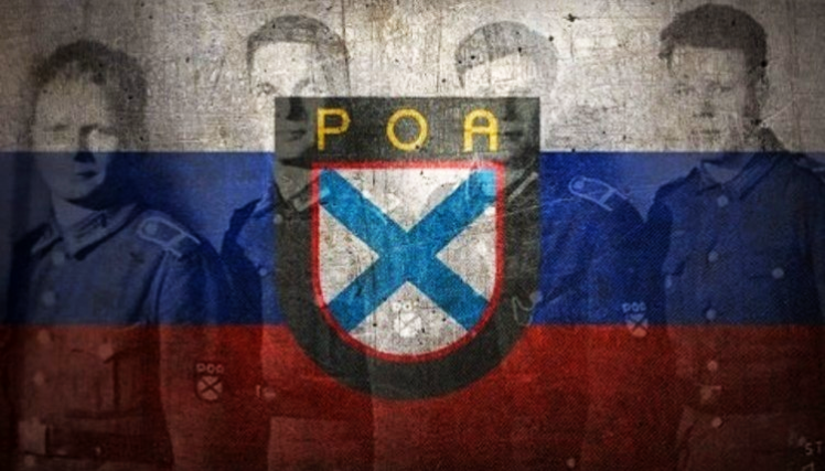 roa.flag.soldiers750.png