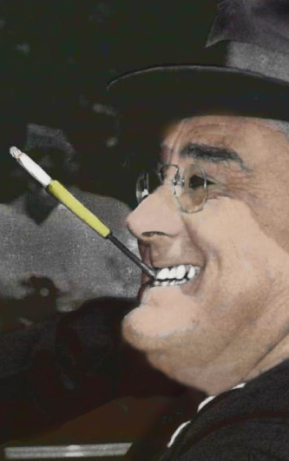 roosevelt.commieasshole289.png